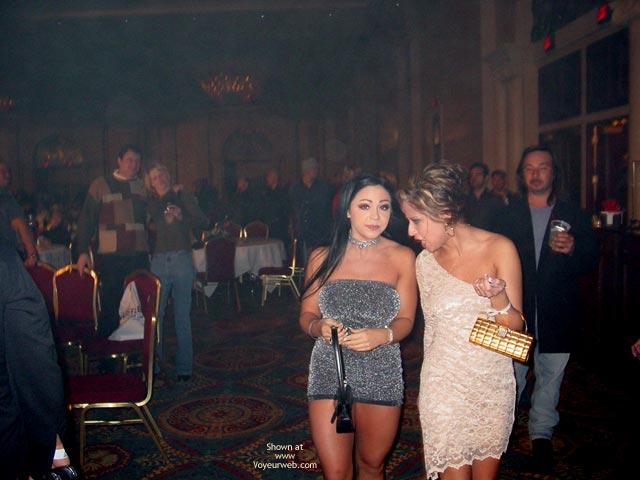 Pic #6 - AVN Awards