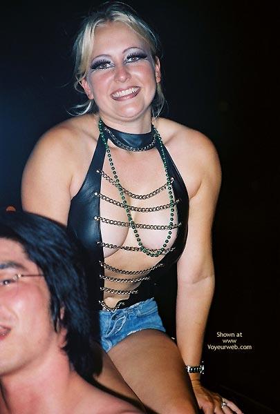 Pic #2 - E Ball SF 2002