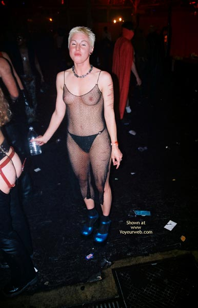 Pic #6 - E Ball SF 2002
