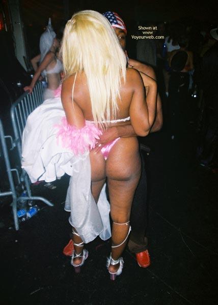 Pic #7 - E Ball SF 2002