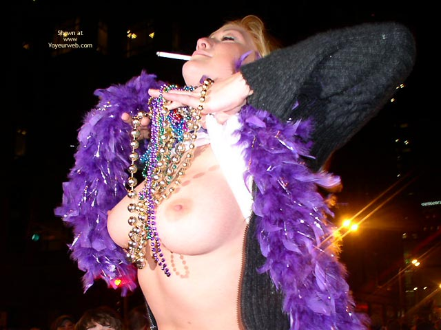 Pic #6 - St. Louis Fat Tuesday 3