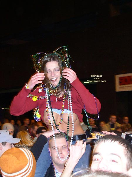 Pic #9 - St. Louis Fat Tuesday 3