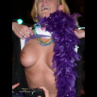 St. Louis Fat Tuesday 3