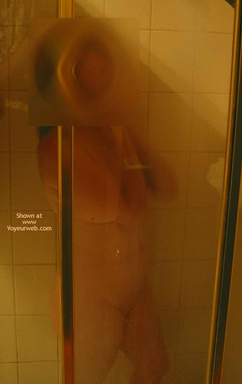 Pic #2 - Shower