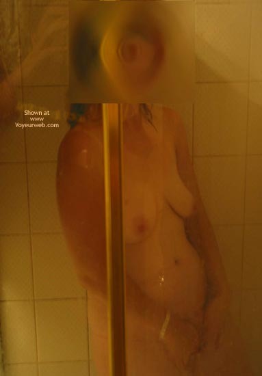 Pic #4 - Shower