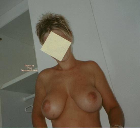Pic #1 - My Girlfriend Cate