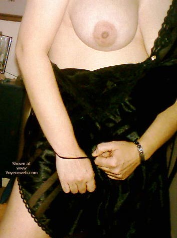 Pic #3 - 36 Dd  Look Good To Me