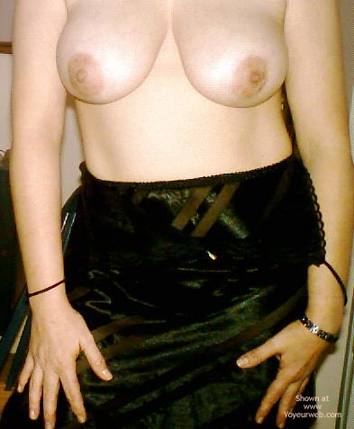 Pic #4 - 36 Dd  Look Good To Me