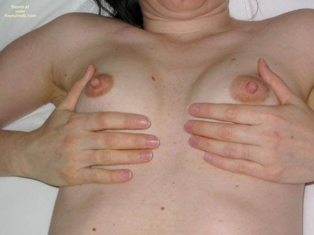 Pic #4 - Hottiewife Recap
