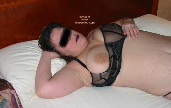 Pic #2 - Ohiowife