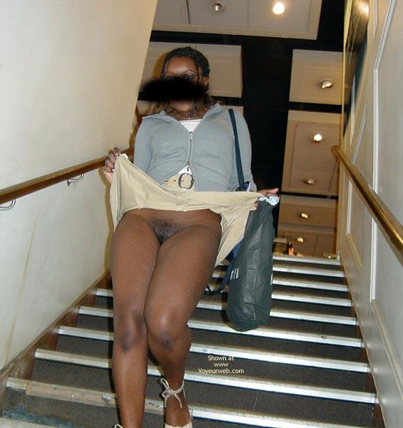 Pic #5 - Camden Girl