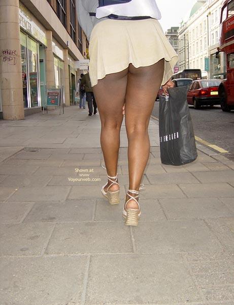 Pic #9 - Camden Girl