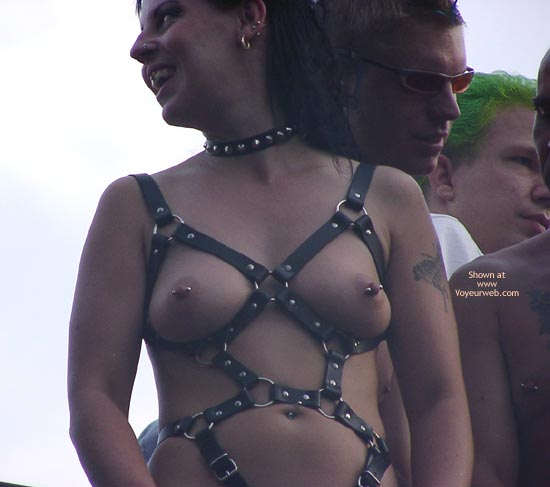 Pic #10 - Reincarnation 2002 In Hannover 45