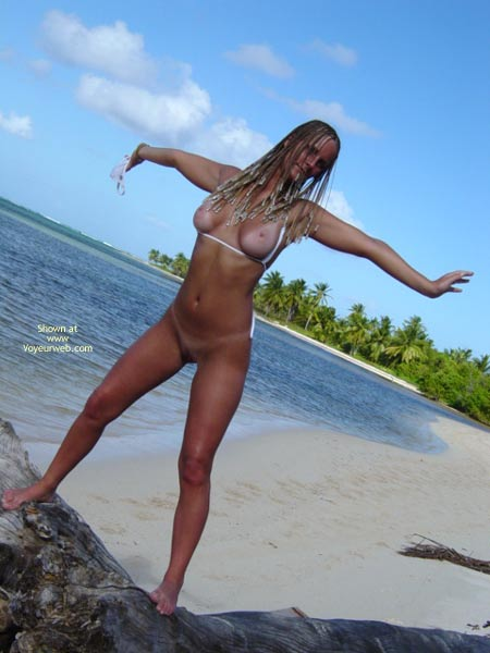 Pic #9 - Cindylove And Her Sexy Wicked Weasel