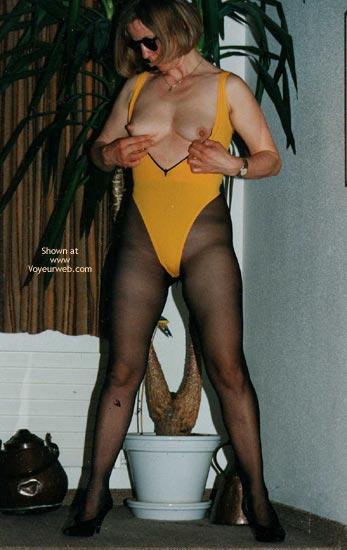Pic #1 - *BO Goldenage Striptease