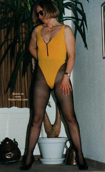 Pic #2 - *BO Goldenage Striptease