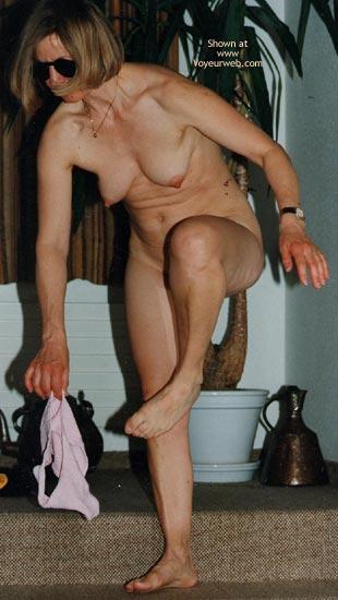 Pic #6 - *BO Goldenage Striptease