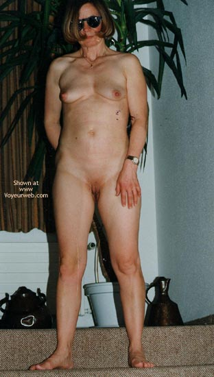 Pic #7 - *BO Goldenage Striptease