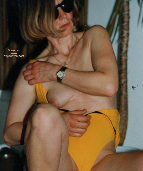 Pic #8 - *BO Goldenage Striptease