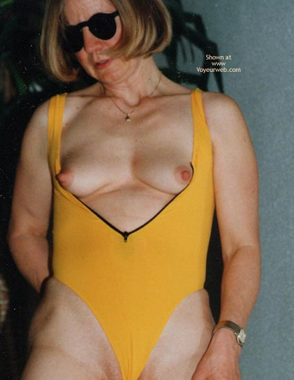 Pic #9 - *BO Goldenage Striptease