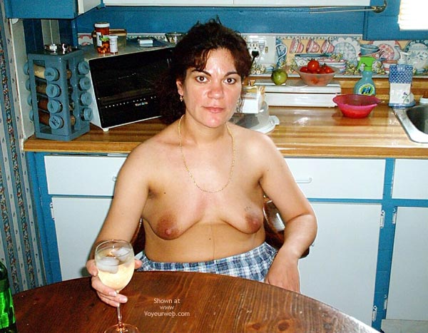 Pic #3 - Mrs Xeplorer