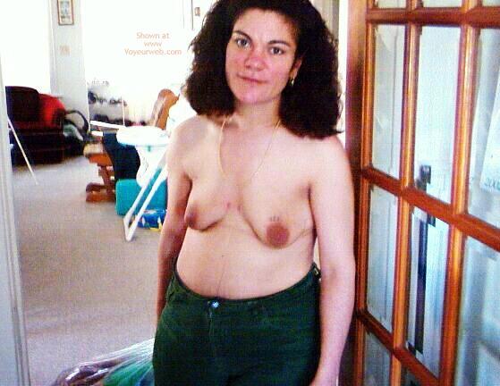 Pic #6 - Mrs Xeplorer