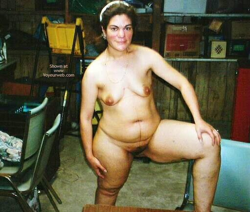 Pic #10 - Mrs Xeplorer