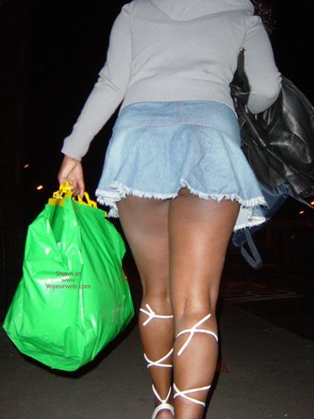 Pic #8 - Camden Girl