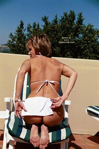 Pic #2 - Jinky'S Non Bikini