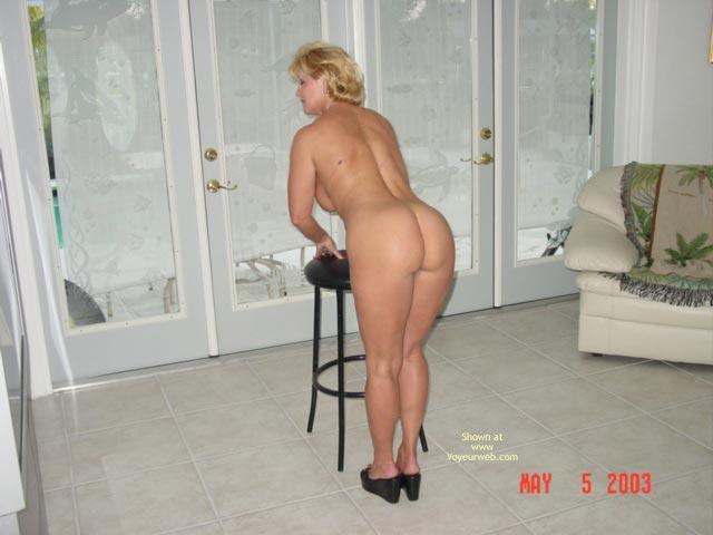 Pic #7 - Ass Shots
