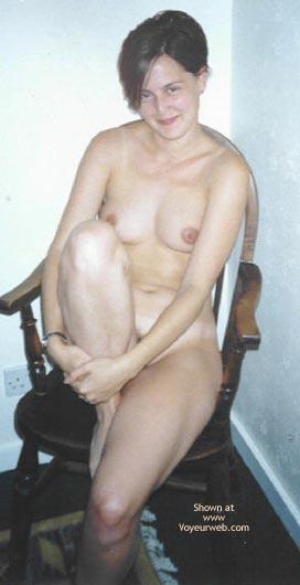 Pic #2 - My Friend Sally
