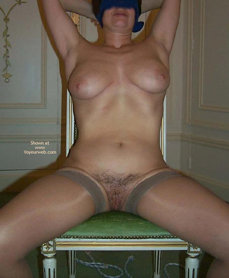 Pic #1 - *OC Marina Playing on a Chair