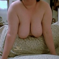 My Plump Young Wife