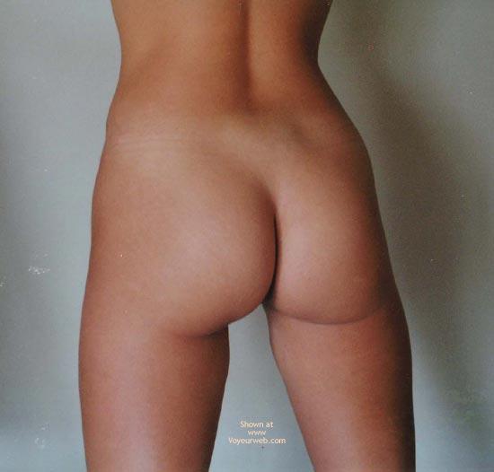 Pic #7 - *YS Nauti Ness Indoors Ass