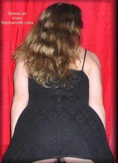 Pic #5 - *YS My Best Ass..et