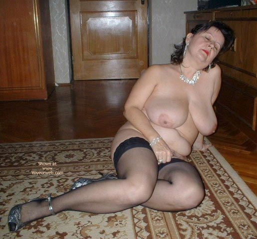 Pic #8 - Wife From Hungary