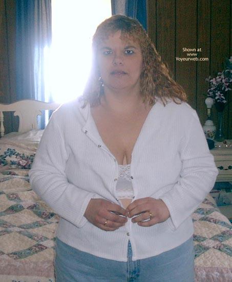 Pic #1 - Lori Marie