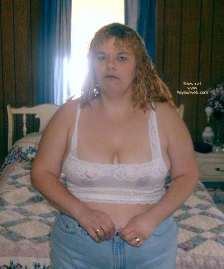 Pic #2 - Lori Marie