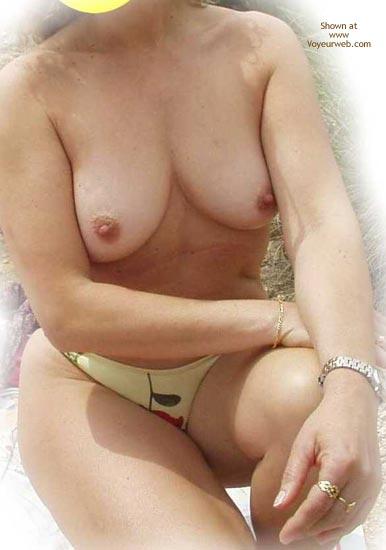 Pic #1 - Mi Mujer Silvia