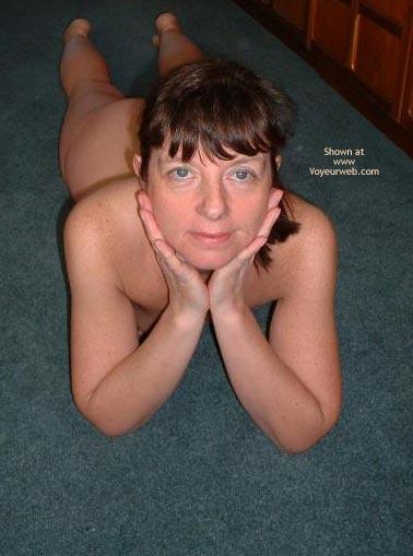 Pic #4 - Lynn at 50