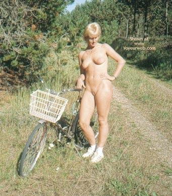 Pic #1 - Enna Biking