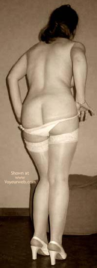 Pic #2 - Jolie Femme 2