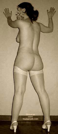 Pic #4 - Jolie Femme 2