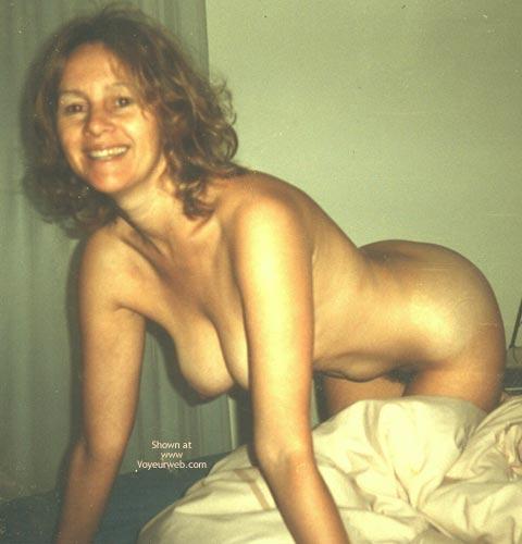 Pic #10 - Marianne