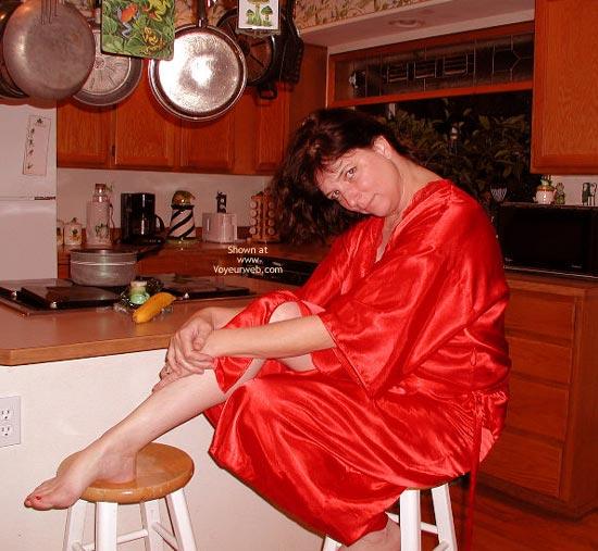 Pic #1 - Heidi's Kitchen