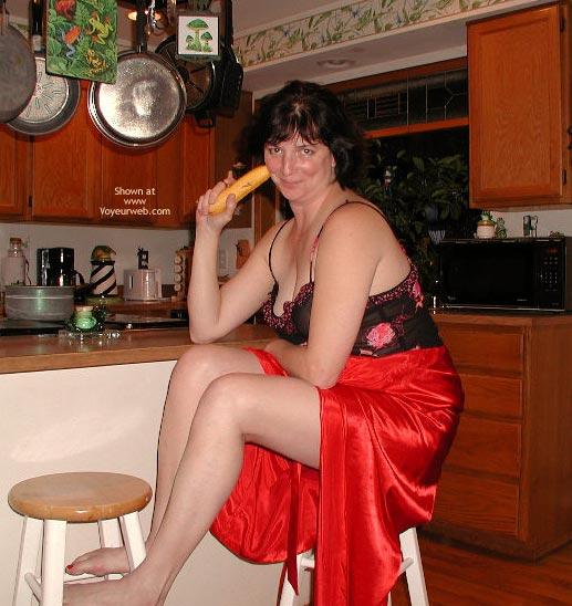 Pic #2 - Heidi's Kitchen