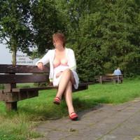 Dutch Mandy Summer 2004