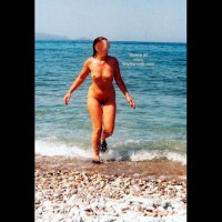 Holyday at Greece 2003