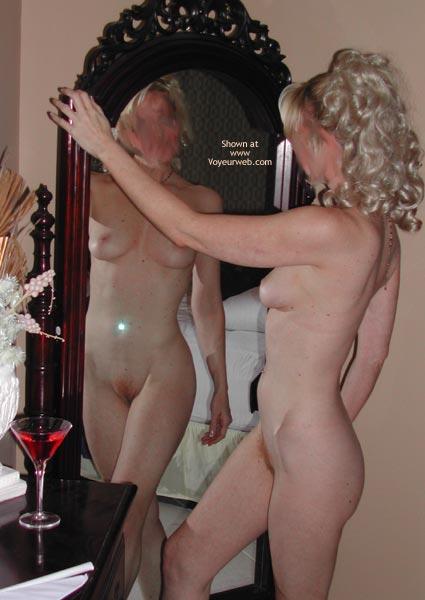 Pic #2 - Florida Wife 2