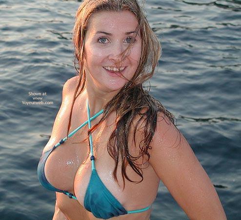 Pic #4 - Ibiza Boat Splash